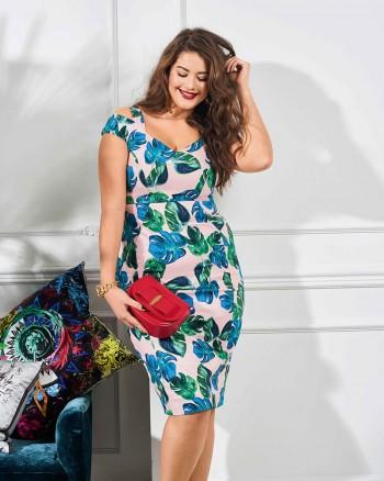 64a535fb8c4 jurken